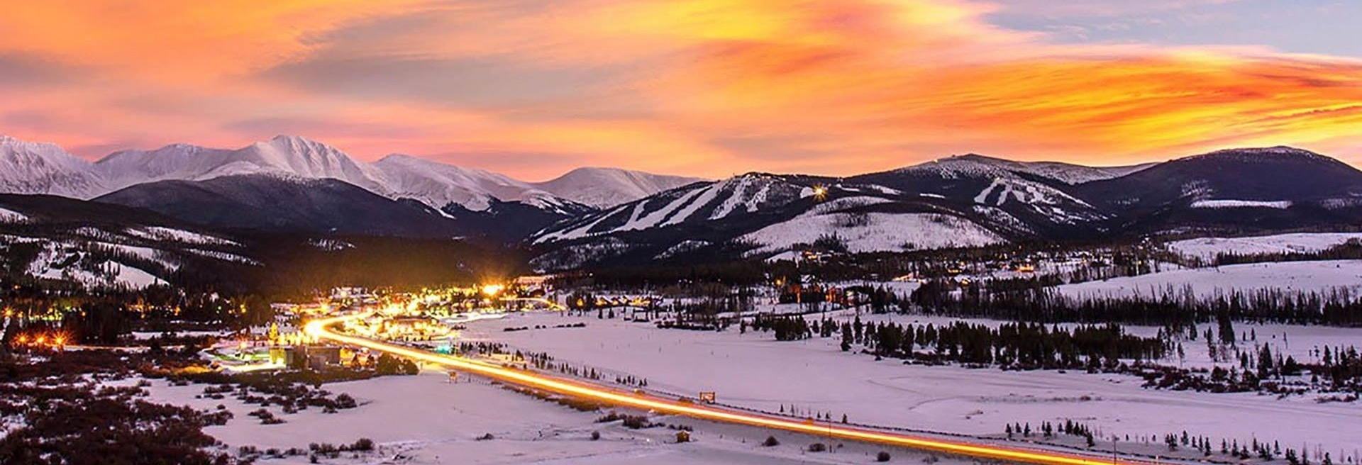 winterparkme-image2-924851-edited-966476-edited